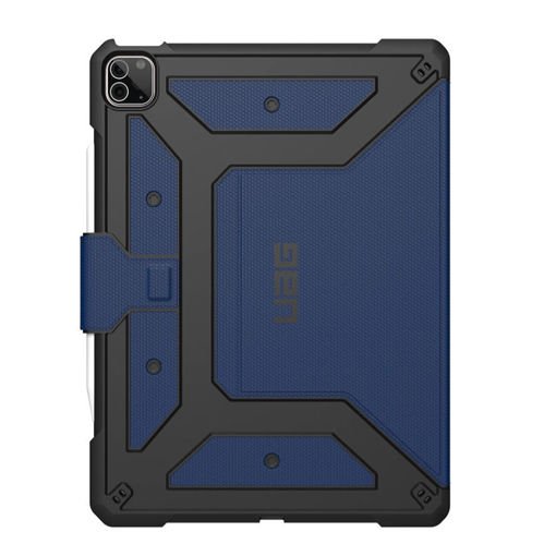 صورة يو أي جي كفر للأيباد برو 12.9 إنش 2021 - أزرق