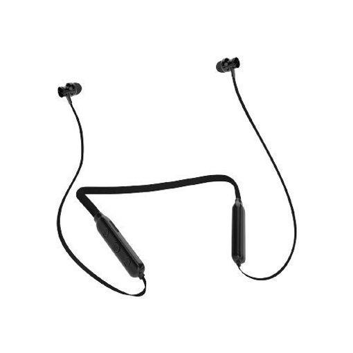 صورة ريفرسونج سماعات أذن مغناطيسية - أسود