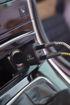 صورة إلتورو شاحن سيارة بقوة 60 واط 3 منافذ للشحن - أسود