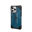 صورة يو أي جي بلازما كفر للأيفون 13 برو ماكس - أزرق