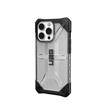 صورة يو أي جي بلازما كفر للأيفون 13 برو ماكس - شفاف