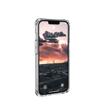 صورة يو أي جي بليو كفر ماقسيف للأيفون 13 برو - شفاف
