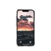 صورة يو أي جي بليو كفر ماقسيف للأيفون 13 برو ماكس - شفاف