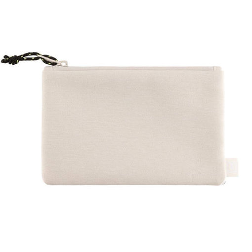 صورة يو أي جي حقيبة للأكسسوارات - أبيض