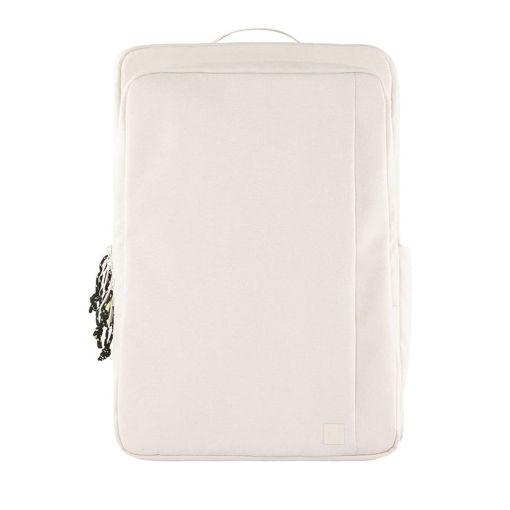 صورة يو أي جي حقيبة ظهر مناسبة لحجم 16 إنش - أبيض